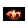 Fête de la lumière 2020 – 7 décembre 19h en virtuel sur Zoom